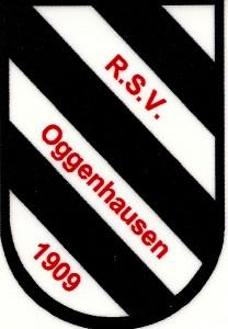 Wappen6