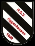 RSV Oggenhausen 1909